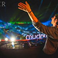 Sunburn Arena with KSHMR &amp Nucleya - Delhi