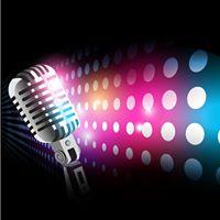 Karaoke Business Networking Sundowner 2.0