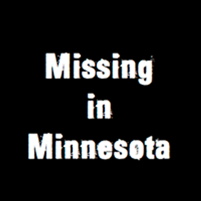 Missing in Minnesota & The Girls Are Gone