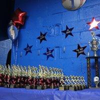 Annual BDYF Patriots Fundraiser