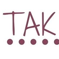 Netværket TAK - Team Af Kvinder