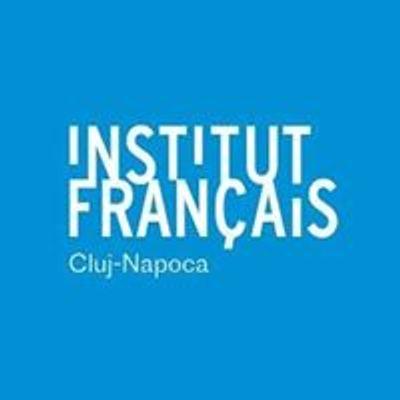 Institut Français de Cluj