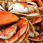 Liberty Fire Co.1st Annual Crab Feed