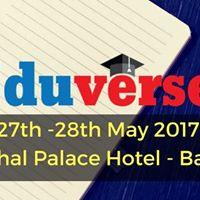 Eduverse 2017 - Karnatakas Premier Education Expo