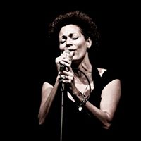 Rosalia de Souza  Preview nuovo Album