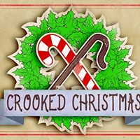 Crooked Christmas
