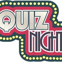 Quiz Night Round Table 2 Nicosia