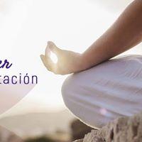 Taller de Meditacin en Toluca