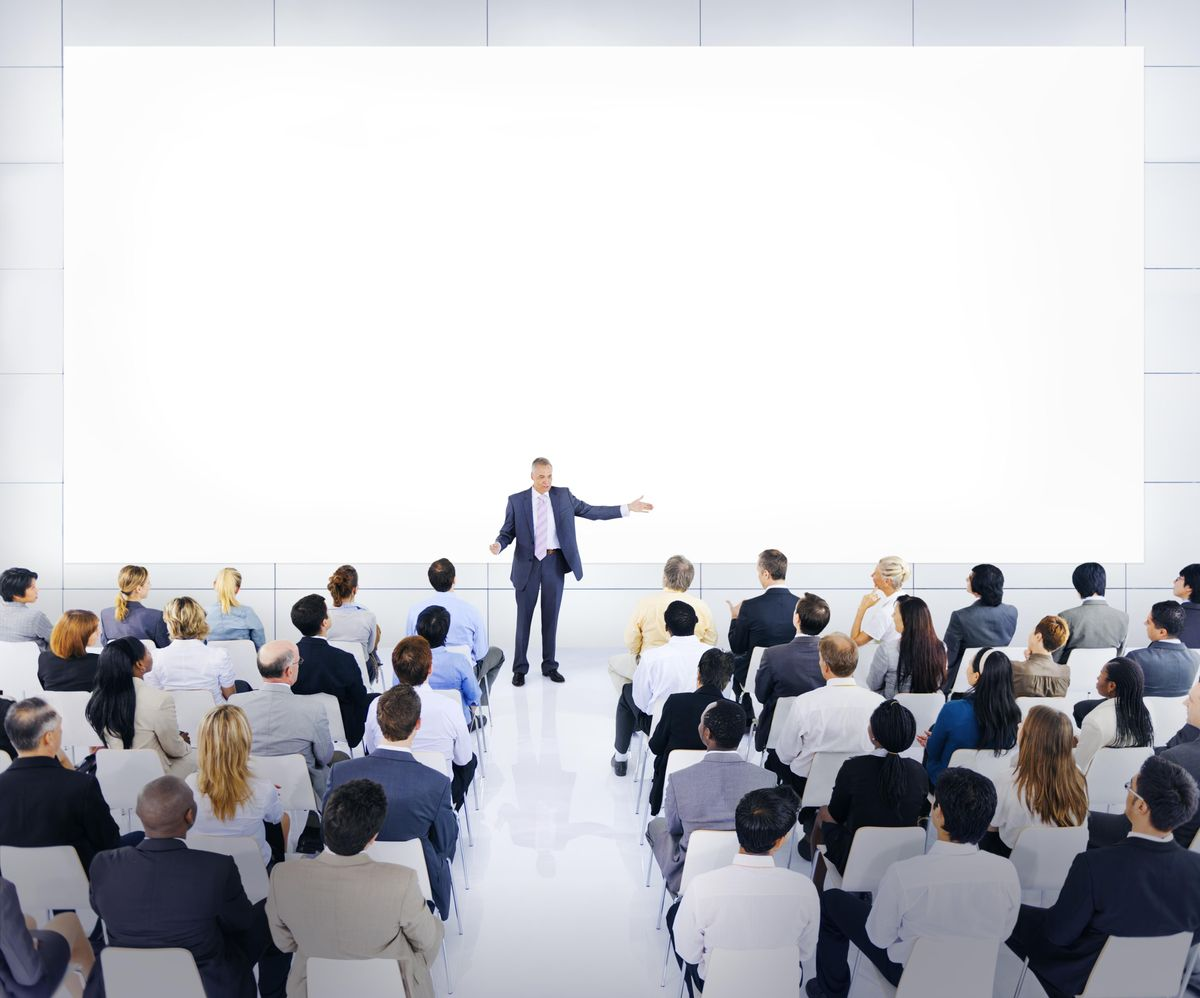 Return-to-Work and Disability Management Workshop