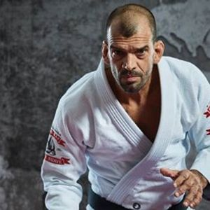 BJJ Gi events in the City  Top Upcoming Events for BJJ Gi