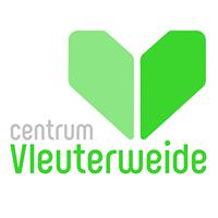 Centrum Vleuterweide