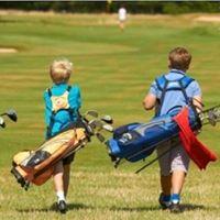 US Kids Golf Tournament