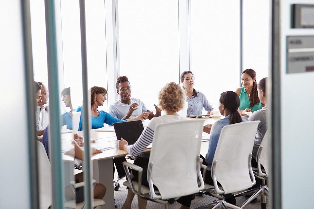 [Chicago Workshop] Virtual Chapters & Online Communities Should We or Shouldnt We