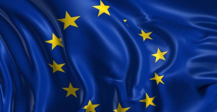 Existe-t-il un ordre public europen