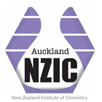 NZIC Auckland