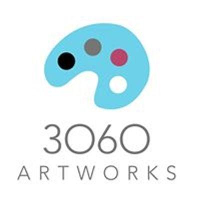 3060 ARTWORKS