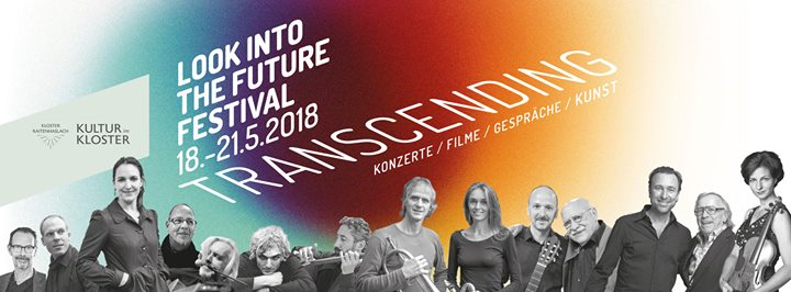 Pfingstfestival Raitenhaslach - Look into the Future