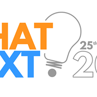 WhatNext Conference 2017