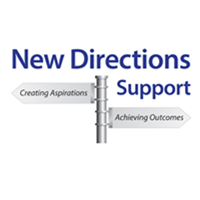 New Directions Support