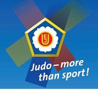 ARAD JUNIOR EUROPEAN CUP 2017