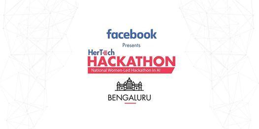 HerTech Hackathon