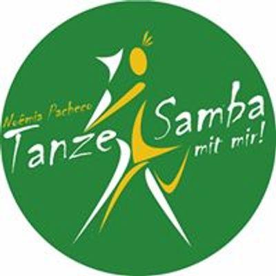 Tanze Samba in Aachen