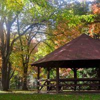 Shabbat in the Park at Monroe