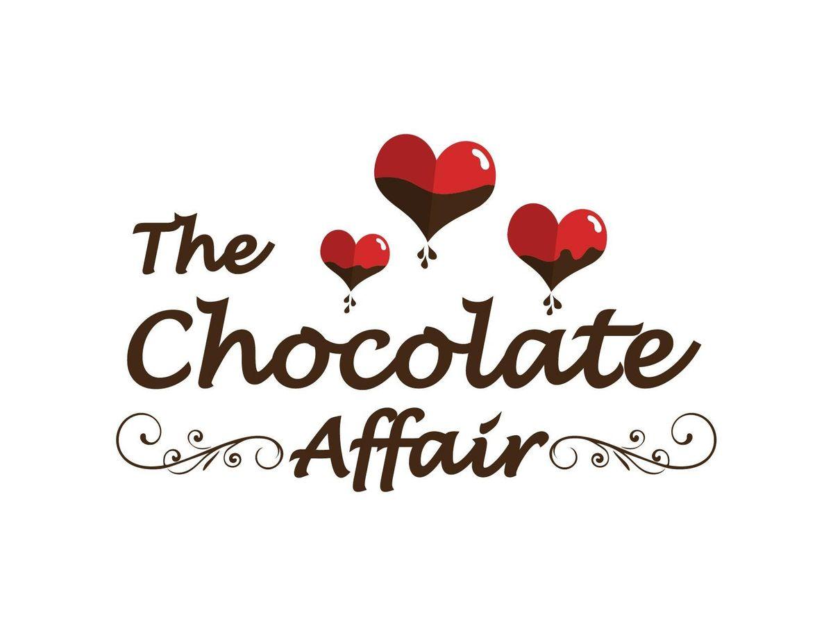 Chocolate Affair 2019