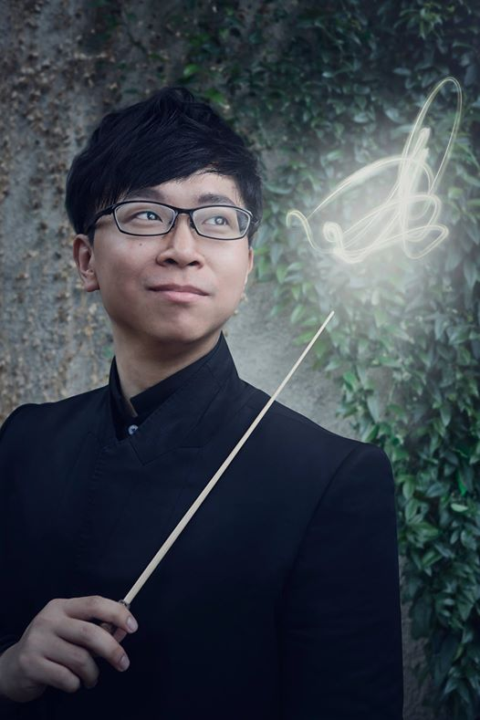 Beethoven im Garten Celebrating German-Singaporean Connections