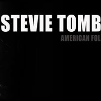 Stevie Tombstone live at Bside Ballroom