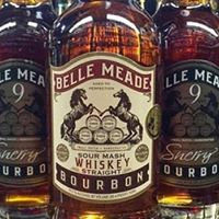 belle mead chat Belle meade barber shop - view business hours, services and reviews.