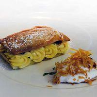 Calatorie senzoriala Gourmet pe Coasta Amalfitana Sudul Italiei