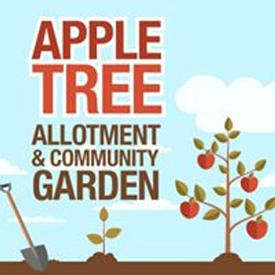 Appletree Allotment & Community Garden