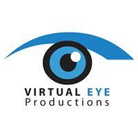 Virtual Eye Productions