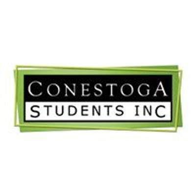 Conestoga Students Inc.