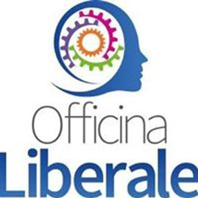 OfficinaLiberale