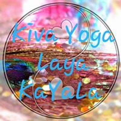 Kiva Yoga Laya - Kayala