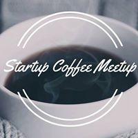 Startup Coffee Meetup