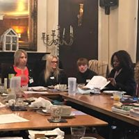 WIBN Manchester Central (Thursday group)