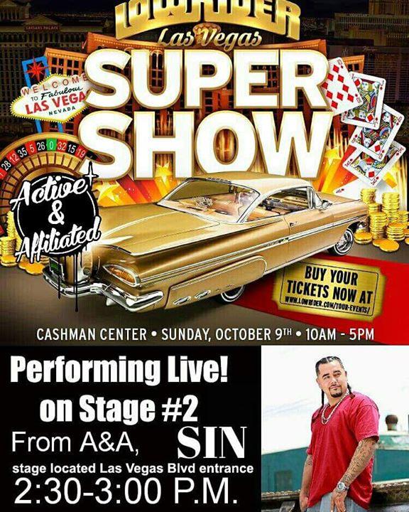 Cashman Center Arts And Crafts Show