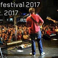 Zeeland Nazomer festival