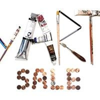 2017 yART Sale