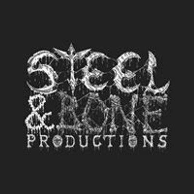 Steel & Bone Promotions