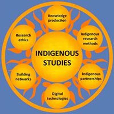 Helsinki Indigenous Studies