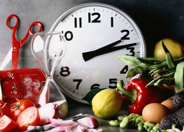 corso di cucina veloce a biassono at via parco, 20853 biassono mb ... - Corsi Di Cucina Monza