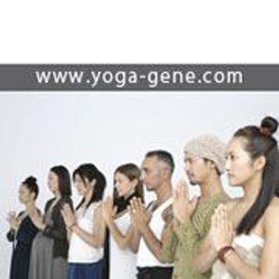 ヨガ情報サイト『yogageneration|ヨガジェネレーション』