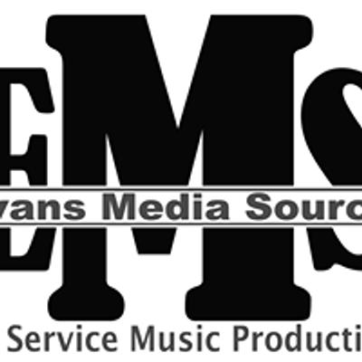 Evans Media Source