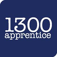 1300apprentice