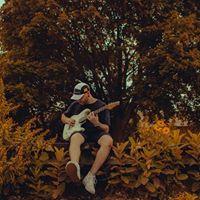 Aaron Marshall Guitar Clinic