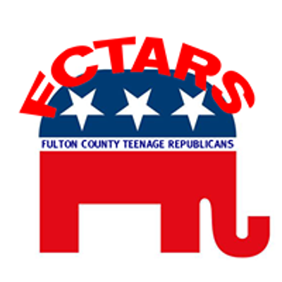 Fulton County Teenage Republicans